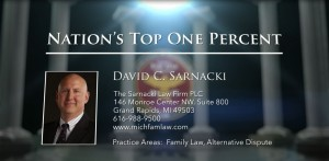david-sarnacki-nations-top-one-percent